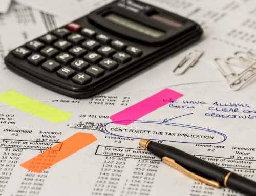 In-House Versus Outsourced Medical Billing