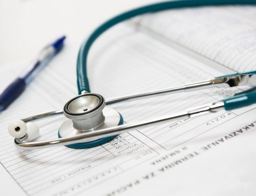 How Medical Billing Errors Hurt Your Practice