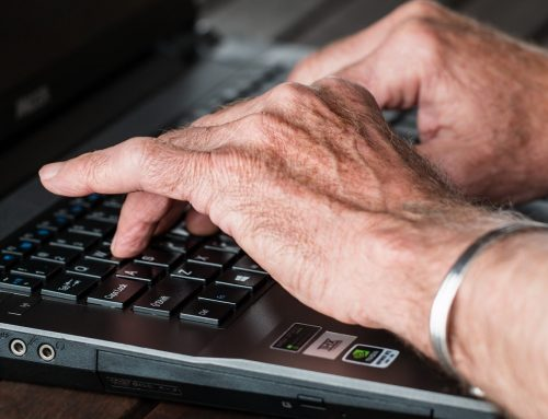 The Pros and Cons of Patient Portals in Healthcare